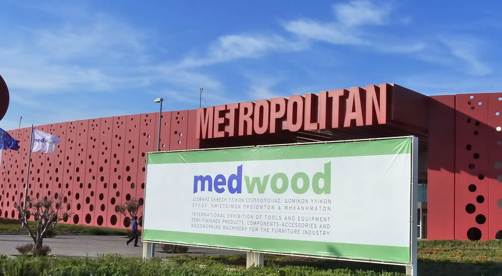 6η Medwood