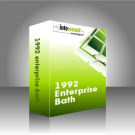 1992-enterprise-bath