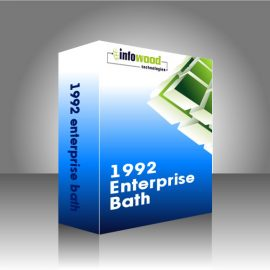1992-enterprise-bath-blue