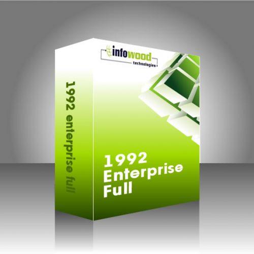1992-enterprise-full