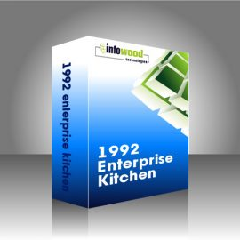 1992-enterprise-kitchen-blue