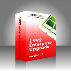 1992-enterprise-upgrade-red