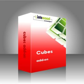 cubes-addon-red