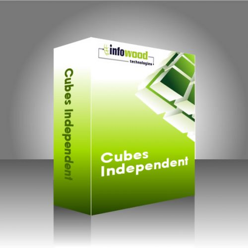 cubes_independent