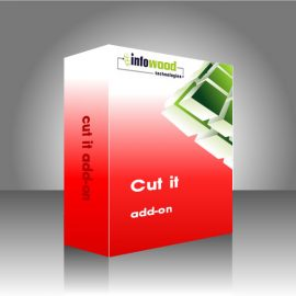 cutit-addon-red