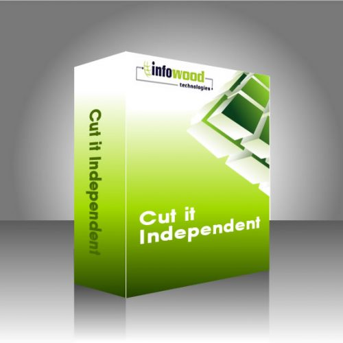 cutit_independent