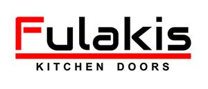 Συνεργασία Infowood Technologies & Fulakis