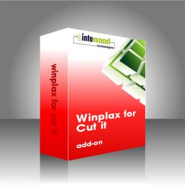 winplax-for-cutit-red