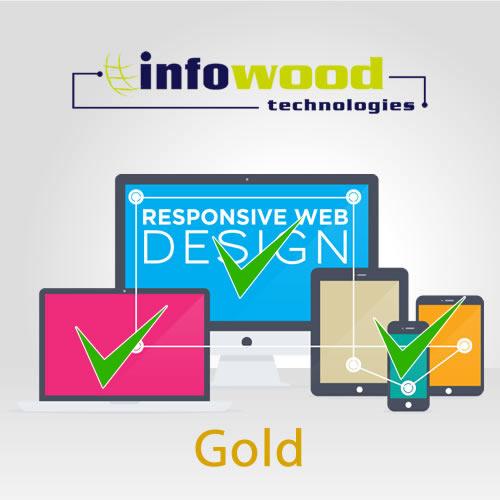 Κατασκευή ιστοσελίδας   Eshop Gold Edition - Infowood Technologies 66b998b4c2d