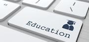 Δωρεάν Online Εκπαιδεύσεις