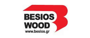 Συνεργασία Infowood Technologies & BESIOS WOOD