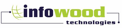 Infowood Technologies
