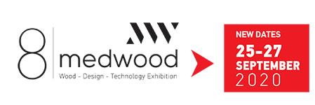 Medwood 2020 – Νέες ημερομηνίες
