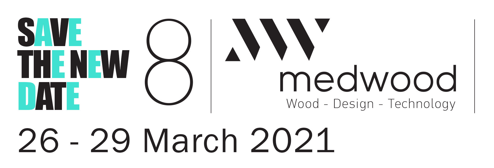 Μετάθεση ημερομηνίας Medwood 2021