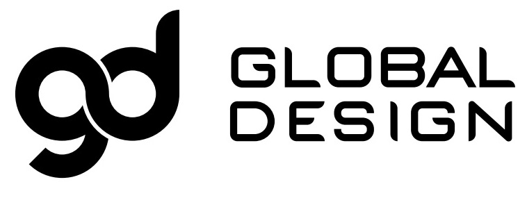Colaborare Infowood Technologies – Global Design